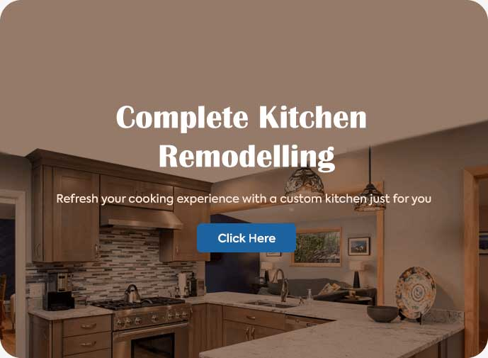 Kam Kaj - Connecting Pros with Clients   Handyman Services
